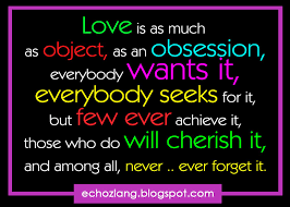 Love Obsession Quotes Beauteous 48 Best Obsession Quotes And Sayings