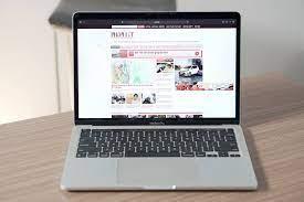MacBook M1 có gì khác biệt so với MacBook sử dụng chip Intel?   Thiết bị số
