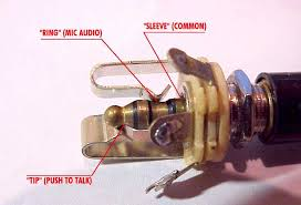 audio jack wiring diagram wiring diagrams and schematics headphone jack wiring diagram get image about 1 8
