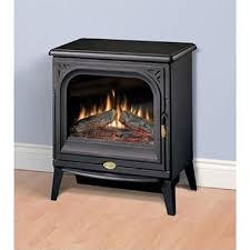 compact electric stove. Interesting Electric Dimplex Compact Electric Stove To