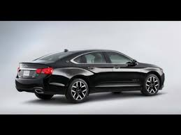 2018 chevrolet impala convertible. interesting chevrolet 2018 chevy impala ss review test  drive specs changes for chevrolet impala convertible