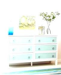 Decoration Do You Tip Furniture Delivery U Drivers Guys Should You Delectable Furniture Delivery Tip Design