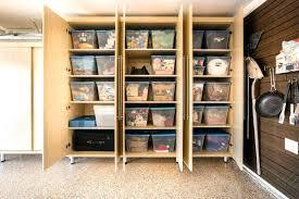 how to make wooden shelves for a garage garage shelving ideas wooden wood shelves wood storage