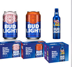 Bud Light Aluminum Bottles 20 Pack Price Bud Light College Cans Pogot Bietthunghiduong Co