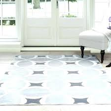 bamboo area rug 9x12 area rug gray area rug modern geometric for wonderful interior floor decor