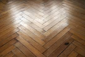 hardwood floor designs. Brilliant Designs Intended Hardwood Floor Designs I