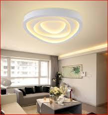 Elegant Woonkamer Afbeeldingen Van Lamp Woonkamer Plafond Stijl