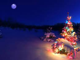 60+] Christmas Wallpaper Backgrounds on ...