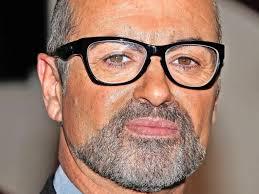 Sänger (53) stirbt an Herzversagen - George Michael – der Mann der Extreme  – LN - Lübecker Nachrichten