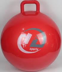 <b>Мяч</b>-попрыгунчик <b>Z</b>-<b>sports GB 65</b> купить в интернет-магазине ...