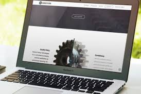 Website Design U2013 TQ ComputersWeb Design Treehouse