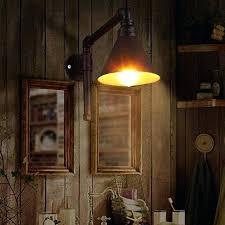 diy industrial lighting. Diy Industrial Lighting