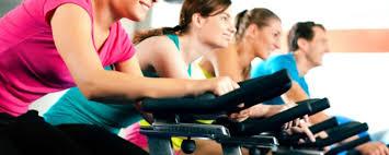 fitnesstoestellen online kopen