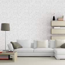 the brick living room furniture. Large Size Of Living Room:living Room Wall Modern White Brick In The Furniture