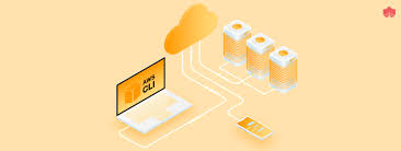 What Is Aws Cli How To Install It