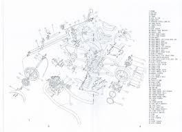 exelent pocket bike wiring diagram ideas best images for wiring 49cc pocket bike engine diagram pocket bike engine diagram 49cc pocket bike engine diagram wiring