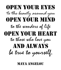 Maya Angelou Quotes About Life Interesting Amazon Maya Angelou Quotes Inspirational Wall Decals Vinyl Wall