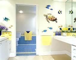 bathroom designs for kids. Plain Kids Beautiful Child Bathroom Design Ideas And Kids  For Boys And Girls Inside Designs L