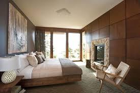 Modern Bedroom Wallpaper Modern Bedroom Interior Design Free Pics Hd W 5042 Wallpaper