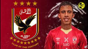 SOUFIANE RAHIMI ( سفيان رحيمي ) ▻ Welcome To Al Ahly ○ Goals Skills ○ اهداف  مهارات المرشح لـ الاهلي - YouTube