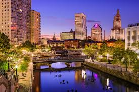 Secondly, we looked at all the city maps in rhode island to find how much land area the cities cover and sorted the cities accordingly. Preventative Emergency Generator Service Rentals In Providence Ri