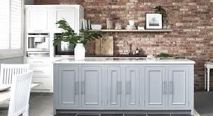 Neptune Kitchen Furniture Kitchen Lifetime Guarantee Neptune