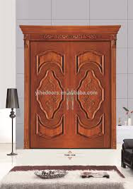 Buy Double Doors Exterior Carved Indian Door Designs Double Doors Security Buy