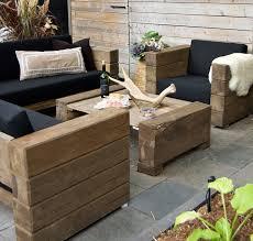 victorian outdoor furniture inspirational restoration hardware outdoor furniture outdoor designs