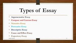 custom essay hemoriders  folks aimed at supplying utmost custom essay writing comfort and ease and displaying whole commitment in which to any kind of composed assignment