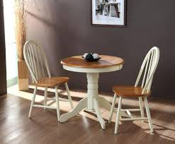breakfast table set for 2 um size of kitchen ancient small round kitchen table sets 2