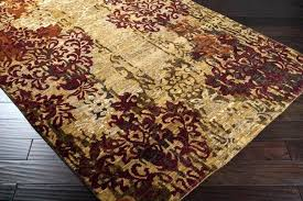 tan and blue area rug fantastic impressive rugs on with epic burdy in modern tan and blue area rug