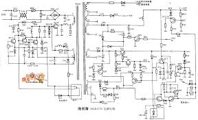 television wiring diagrams car wiring diagram download cancross co C6 Corvette Stereo Wiring Diagram philips tv wiring diagram berlingo stereo wiring diagram images television wiring diagrams colour tv circuit diagram the wiring diagram philips tv circuit c6 corvette radio wiring diagram
