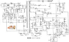 colour tv circuit diagram the wiring diagram philips tv circuit diagram wiring diagram circuit diagram