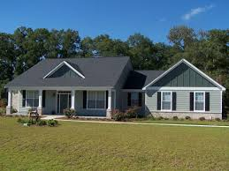 Pictures Of Ranch House Additions Home House Addition Plans