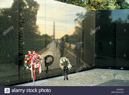 Small Picture MAYA YING LIN designed the VIETNAM VETERANS MEMORIAL known as THE