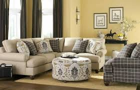 living room groups. 12744411 986345111440721 7751181526539570239 n living room groups m