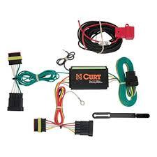 fiat 500 wiring harness wiring diagram list amazon com curt 56174 vehicle side custom 4 pin trailer wiring fiat 500 tailgate wiring harness fiat 500 wiring harness
