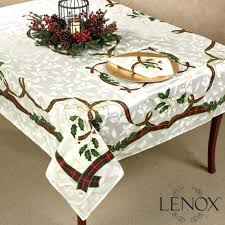 decorative table cloths ative s tablecloths for weddings 20 round tablecloth designs