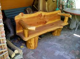 Red Bedroom Bench Outdoor Bench Swing Plans L Endearing Patio Furniture Bench Red