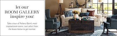 Pottery Barn Living Room Designs Best Inspiration Design