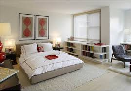 Small Picture Perfect Bedroom Furniture Toronto My Master Ideas Throughout