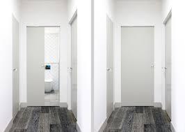 Simple 40 space saving doors design inspiration of space saving space  saving doors space saving doors
