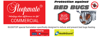 mattress king commercial. BUGSTOP - Protection Against Bed Bugs Mattress King Commercial