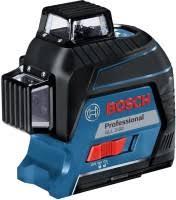 <b>Bosch GLL 3-80</b> Professional 0601063S00 без штатив – купить ...