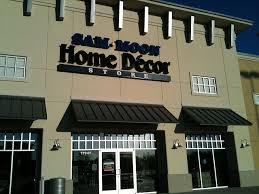 Small Picture Home Decor Houston Home Design Ideas