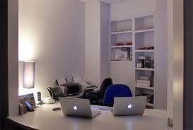 home office lighting ideas. home office lighting ideas n