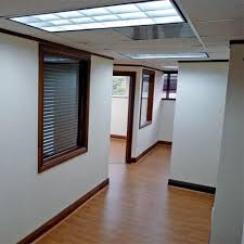 office wall paint ideas.  Paint Office Interior Paint Color Ideas Design  Information  With Wall