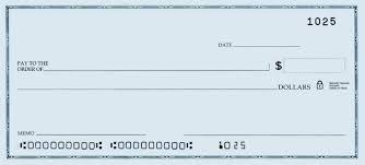 check template printable personal blank check template check blank check blank