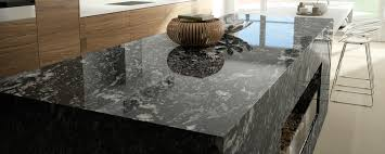 Marble Or Granite For Kitchen Kitchen Granite Countertops Silestone Quartz Countertops