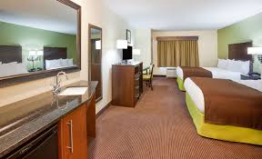 Americinn Of Hartford Hartford For Groups